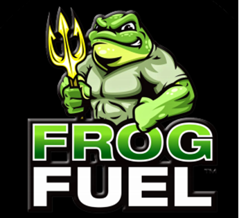 Picture for manufacturer Frog Fuel