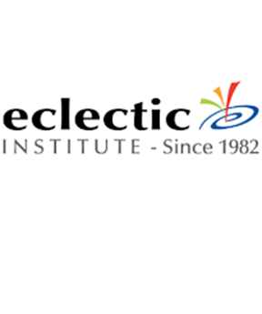Picture for manufacturer Eclectic Institute