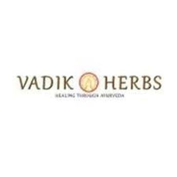 Picture for manufacturer Vadik Herbs