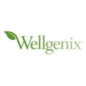 Picture for manufacturer wellgenix