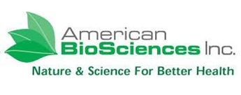 Picture for manufacturer American Biosciences