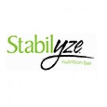 Picture for manufacturer Stabilyze