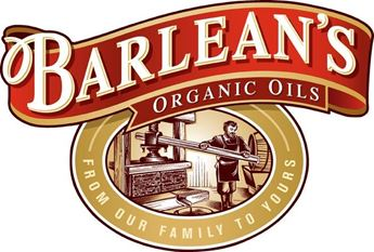 Picture for manufacturer Barlean's