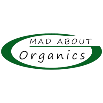 Picture for manufacturer Mad About Organics