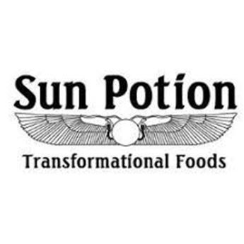 Picture for manufacturer sun potion