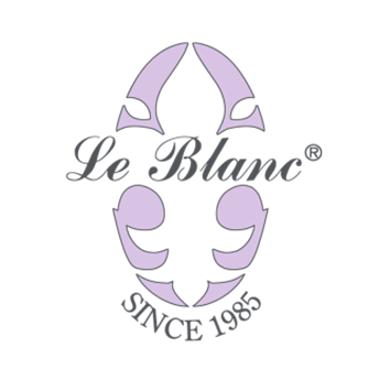 Picture for manufacturer Le Blanc
