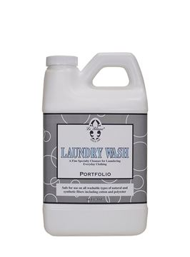 Picture of Le Blanc  Portfolio Laundry Wash, 64 oz.