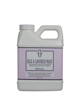 Picture of Le Blanc®   Original Silk & Lingerie Wash, 16 oz.