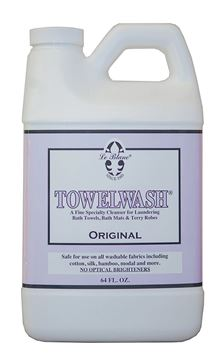 Picture of Le Blanc  Original Towelwash®, 64 oz.