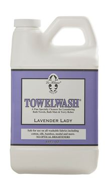 Picture of Le Blanc  Lavender Towelwash®, 64 oz.
