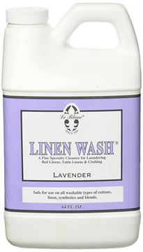 Picture of Le Blanc   Lavender Linen Wash®, 64 oz.