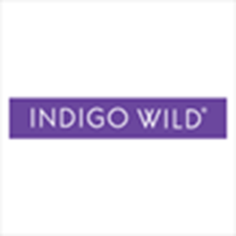 Picture for manufacturer Indigo Wild