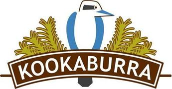 Picture for manufacturer Kookaburra