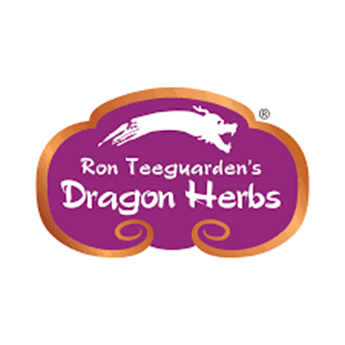 Picture for manufacturer Dragon Herbs