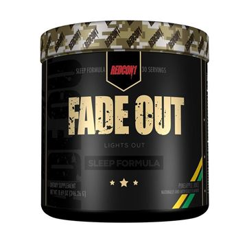Picture of Redcon1 Fade Out, Pineapple Juice, 7.9 oz