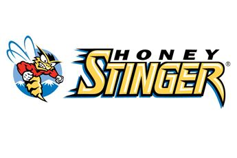 Picture for manufacturer Honey Stinger
