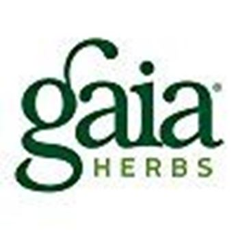 Picture for manufacturer Gaia Herbs