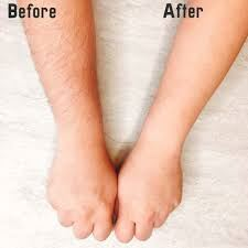 Picture for category Shave & Hair Removal