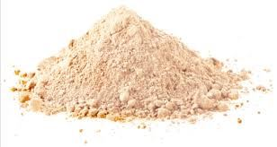 Picture for category Powders