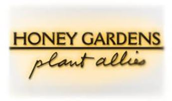 Picture for manufacturer Honey Gardens