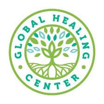 Picture for manufacturer Global Healing Center