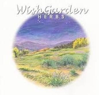 Picture for manufacturer Wishgarden