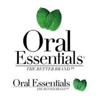Picture for manufacturer Oral Essentials