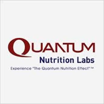 Picture for manufacturer Quantum Nutrition Labs