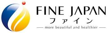 Picture for manufacturer FINE JAPAN