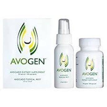 Picture for manufacturer Avogen USA
