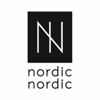 Picture for manufacturer NORDICNORDIC