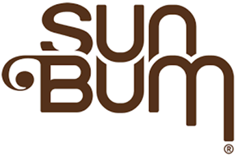 Picture for manufacturer Sun Bum