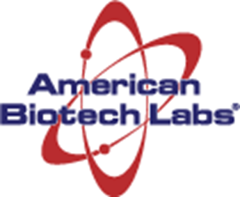 Picture for manufacturer American Biotech Labs