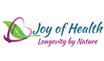 Picture for manufacturer Joy of Health
