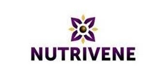 Picture for manufacturer Nutrivene