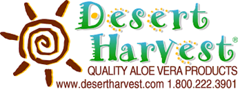 Picture for manufacturer Desert Harvest
