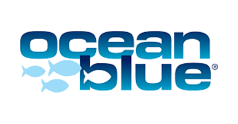 Picture for manufacturer Ocean Blue