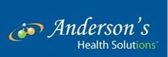 Picture for manufacturer Anderson's health solution
