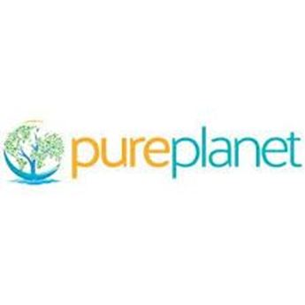 Picture for manufacturer Pure Planet