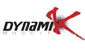 Picture for manufacturer Dynamik Muscle