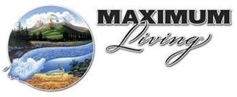 Picture for manufacturer Maximum Living