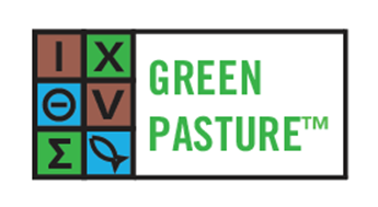 Picture for manufacturer Green Pasture