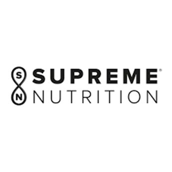 Picture for manufacturer Supreme Nutrition