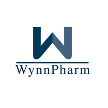 Picture for manufacturer WynnPharm