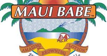 Picture for manufacturer Maui Babe