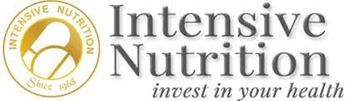 Picture for manufacturer Intensive Nutrition