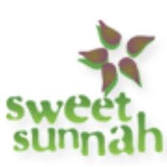 Picture for manufacturer Sweet Sunnah