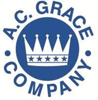 Picture for manufacturer A.C.Grace Company