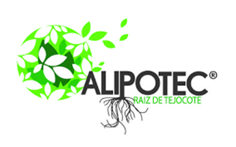 Picture for manufacturer Alipotec