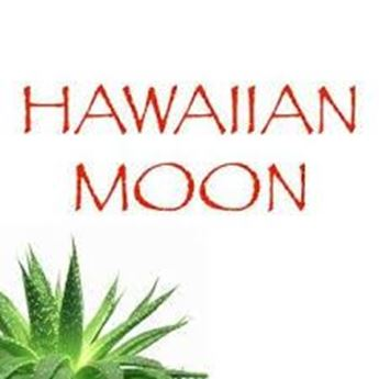 Picture for manufacturer Hawaiian Moon
